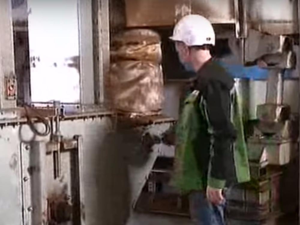 Новости майдана за последний час видео